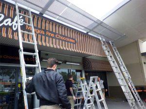 installation-img-11
