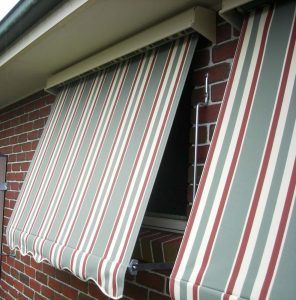 CANVAS-AWNING-2