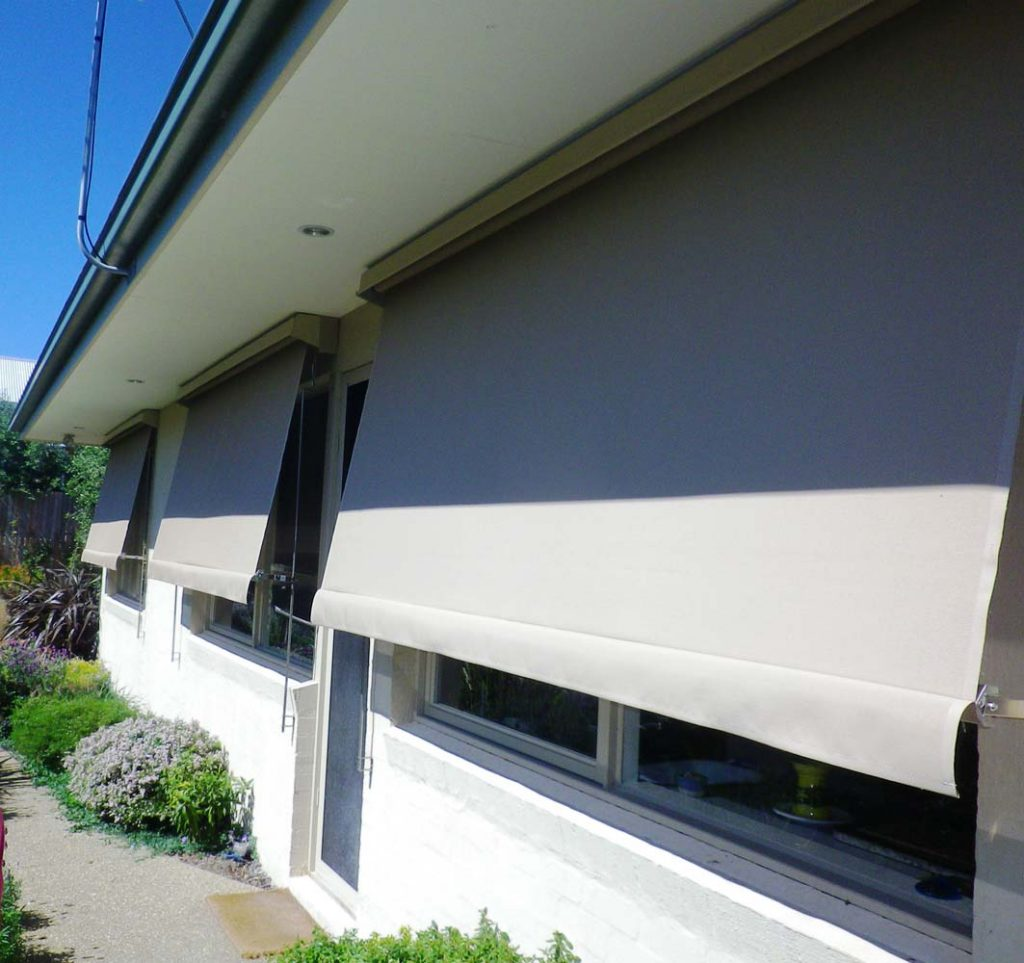 CANVAS-AWNING-9