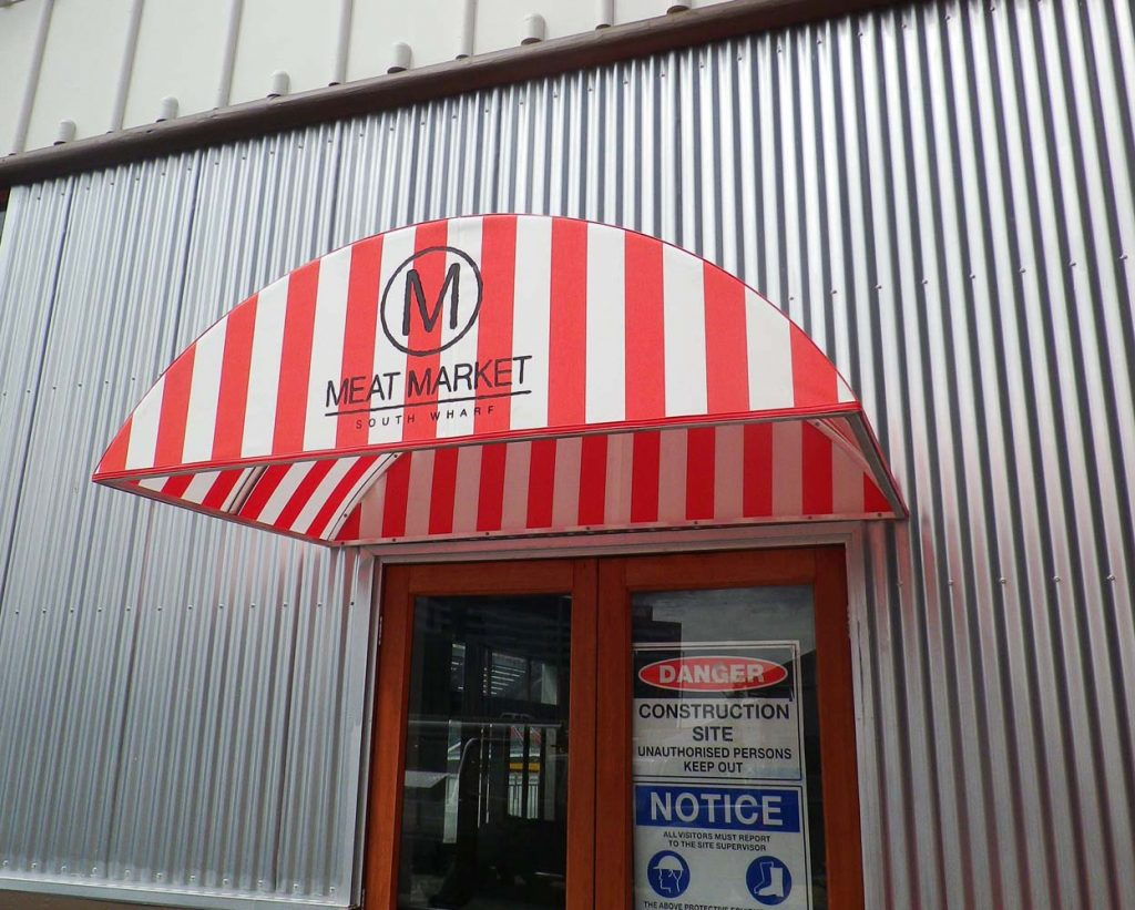 COMMERCIAL-AWNING-1