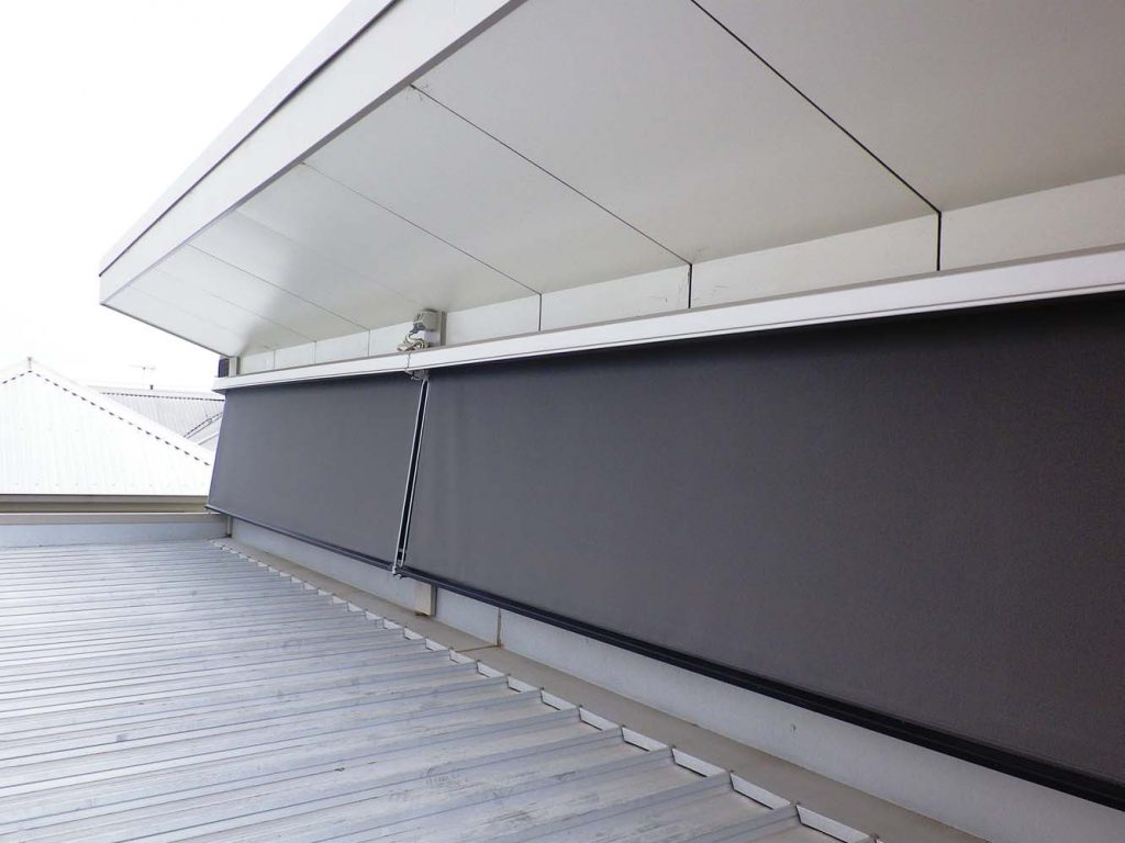 COMMERCIAL-AWNING-11