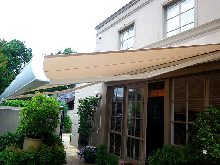 Outdoor Awnings Main