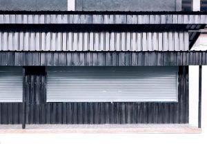 Motorised-gallery-img