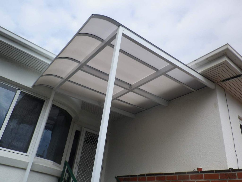 OUTDOOR-AWNING-16