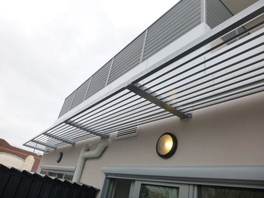 OUTDOOR-AWNING-17