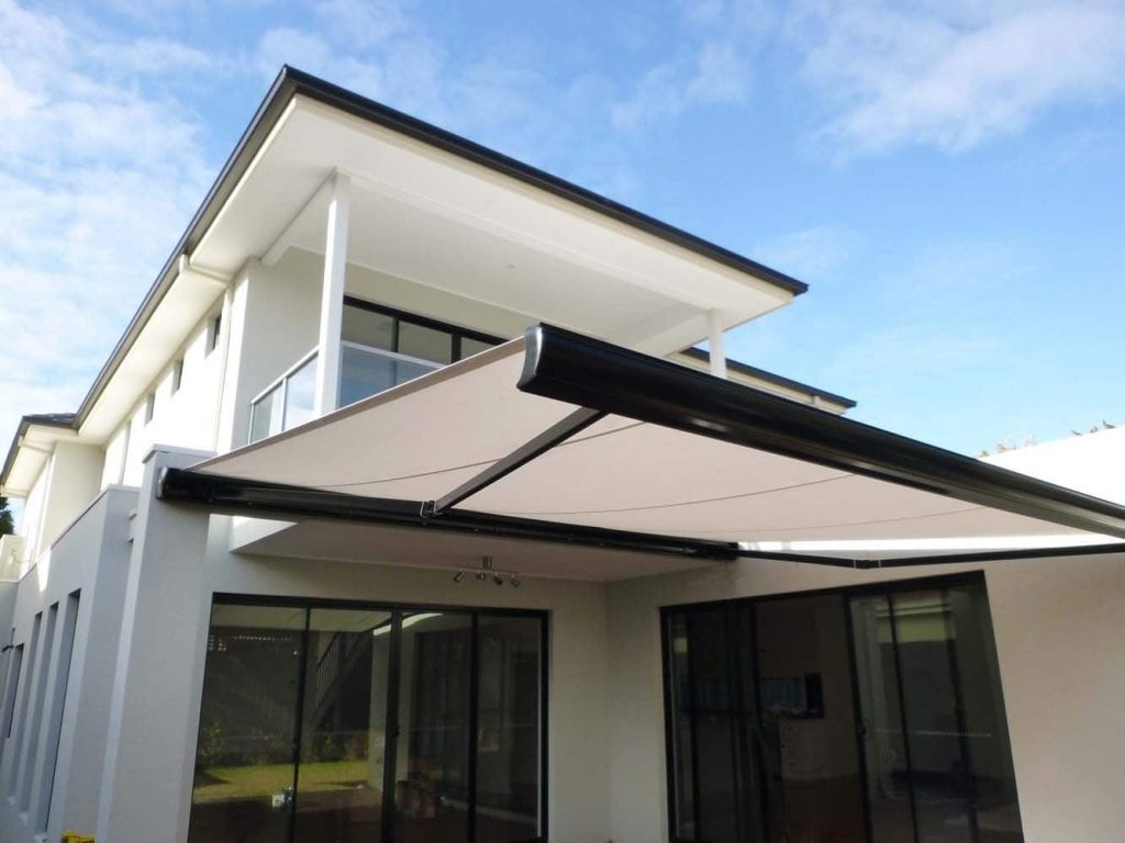 OUTDOOR-AWNING-9