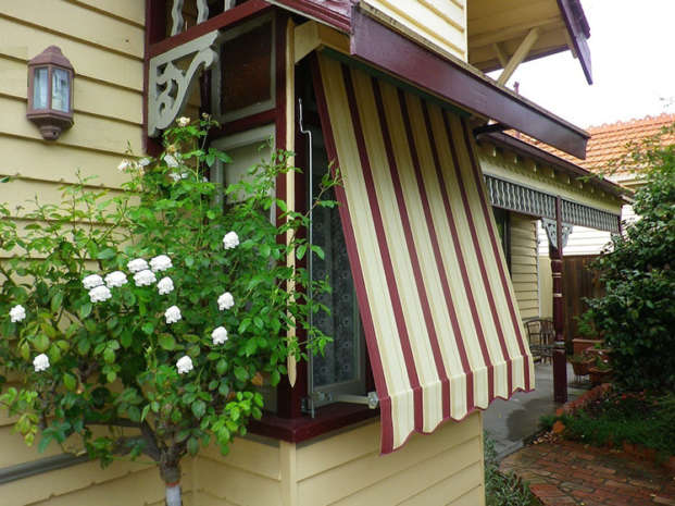 OUTDOOR-AWNINGS Main Img