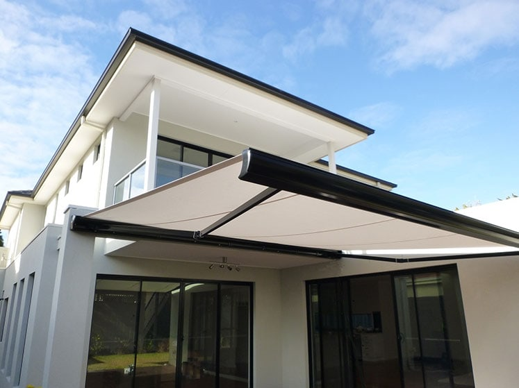 Blinds Lifestyle Awnings