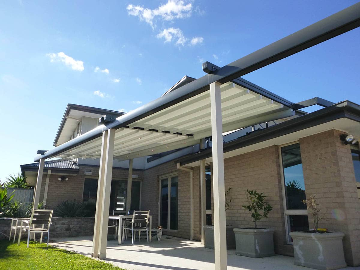 LIFESTYLE AWNINGS 15